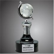 Acrylics Acrylic Awards Custom Acrylics Glass And